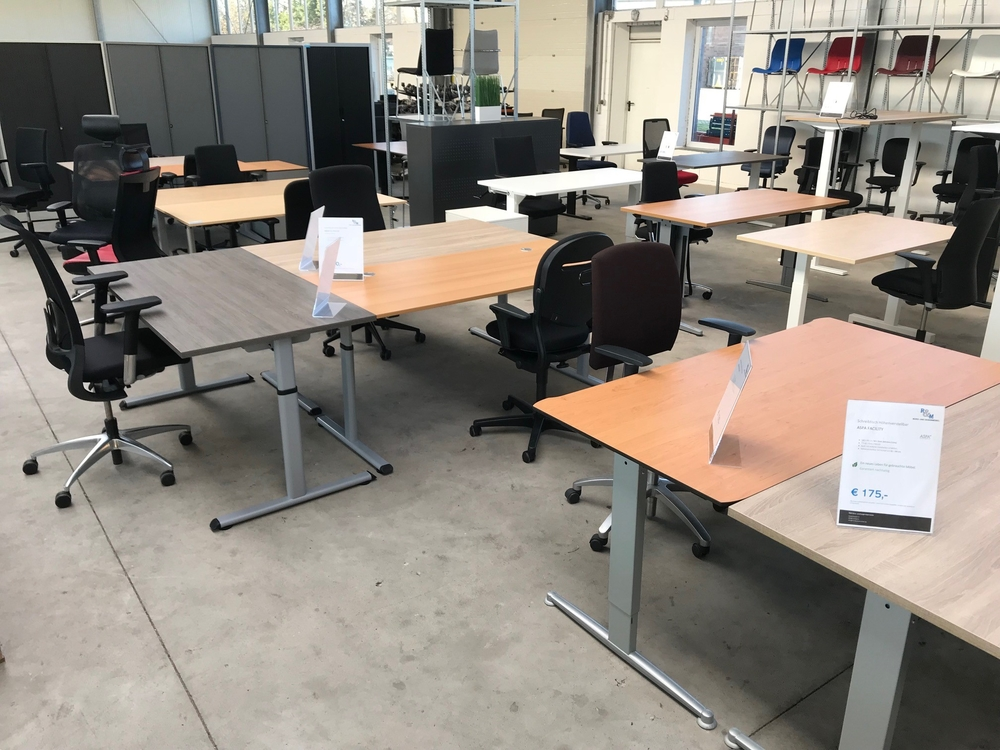 Rm Büromöbel Buromobel Osnabrück Lingen Rheine Rm Büro Und
